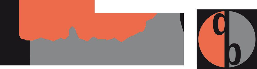 Andreas Bachmann | Speaker, Trainer, Berater, Moderator für die digitale Zeit
