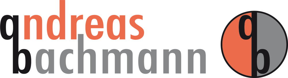 Andreas Bachmann